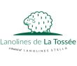 LANOLINES DE LA TOSSEE