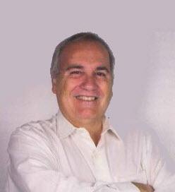 Jordi Segura TejedorTechnical Director