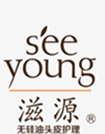 Xiao-Ming WuR&D EngineerGuangzhou Uniasia Cosmetics Technology Co., Ltd. (Huanya Group)