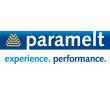 Paramelt's unique Paracera® N 101.